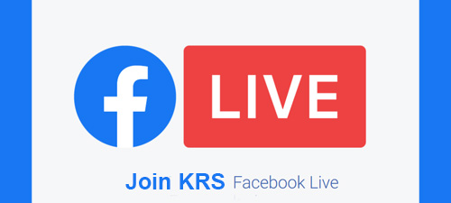 https://kyret-edit.ky.gov/PublishingImages/Facebook%20Live.jpg