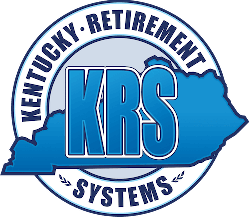 Kentucky Retirement Systems Logo