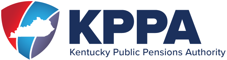 Kentucky Public Pensions Authority